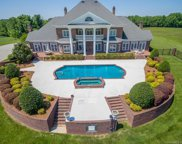 8275-A Mount Olive  Road, Concord image