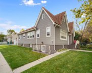 977 E Lincoln  S, Salt Lake City image