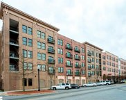 927 S Main Street Unit #205, Greenville image
