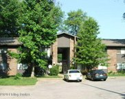 7078 Wildwood Cir Unit 182, Louisville image