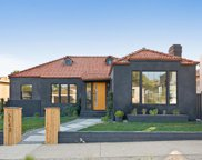 5143 Escalon Avenue, View Park image
