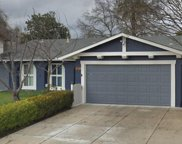 8887  Woodman Way, Sacramento image