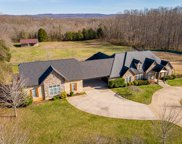 170 Southern Woods Ct, Cookeville image