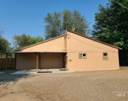 418.5 S 11th St., Payette image