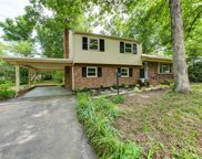 3901 Saldale Drive, North Chesterfield image
