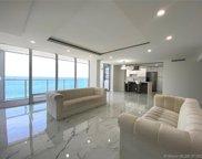 4300 N Ocean Blvd Unit #12D, Fort Lauderdale image