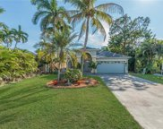788 108th Ave N, Naples image