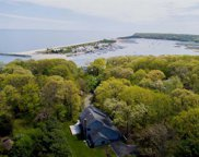 7 Waterview Dr, Port Jefferson image