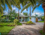 2941 NW 6th Ave, Wilton Manors image
