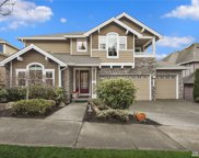 7522 Snowberry Ave SE, Snoqualmie image