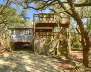 24 Hickory Trail, Southern Shores image