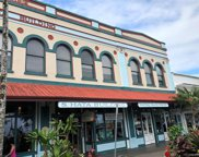308 Kamehameha Avenue, Hilo image