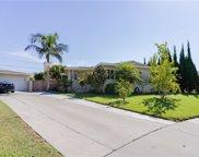 1232   E Topaz Avenue, Anaheim image