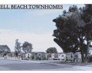 2201 #6   Shell Beach Road, Pismo Beach image