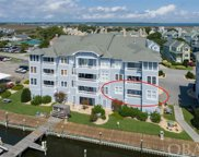 6101 Sailfish Drive, Manteo image