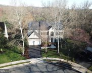 1439 Harle  Sw Place SW, Leesburg image
