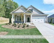 6449 Grogan Hill Road, Whitsett image