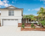 3531 Clover Circle, Seal Beach image