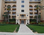253 Minorca Beach  Way Unit 901, New Smyrna Beach image