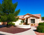 14696 W Mulberry Drive, Goodyear image
