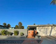 3030     Karen Avenue, Long Beach image