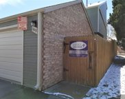3451 S Ammons Street Unit 16-8, Lakewood image