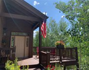 12 Lacy Drive, Silverthorne image