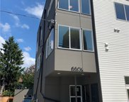 6504 20th Avenue NW, Seattle image