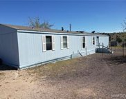 14185 E Powerline Road, Kingman image