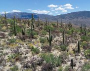 TBD E Placita Del Inca Unit #A, Tucson image