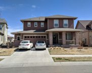 2062 Cutting Horse Drive, Fort Collins image