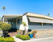 195 Blossom Hill Rd 175, San Jose image