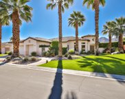 11 Ridgeline Way, Rancho Mirage image