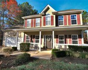124  Gray Cliff Drive, Mooresville image