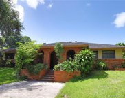 17410 Sw 59th Ct, Southwest Ranches image