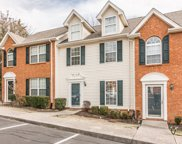 5170 Hickory Hollow Pkwy Unit #506, Antioch image
