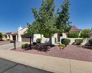 13222 W Cabrillo Drive, Sun City West image