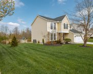 1180 Scottwood  Drive, Union Twp image