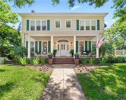 2632 W Prospect Road, Tampa image
