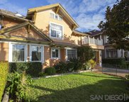 3329-31 2nd Ave, Mission Hills image