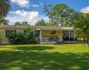 2305 Case LN, North Fort Myers image