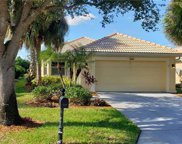 2103 Oxford Ridge CIR, Lehigh Acres image