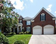 11226  Tradition View Drive, Charlotte image