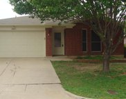 4241 Iris Avenue, Fort Worth image