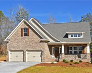448 Meadowfield Run, Clemmons image