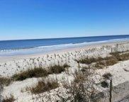 325 E Beach Drive, Oak Island image