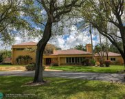 5400 Thoroughbred Ln, Southwest Ranches image