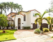 15961 Nw 79th Ct, Miami Lakes image