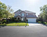 4638 N Arrow Ridge, Clovis image
