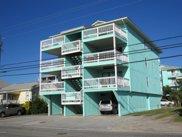 1008 Canal Drive Unit #1b, Carolina Beach image